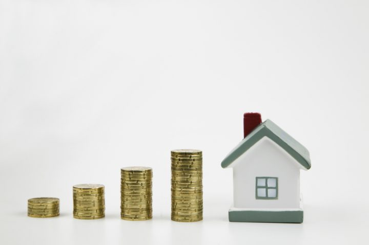 Invest in Your Home: How to Increase the Value of Your Property