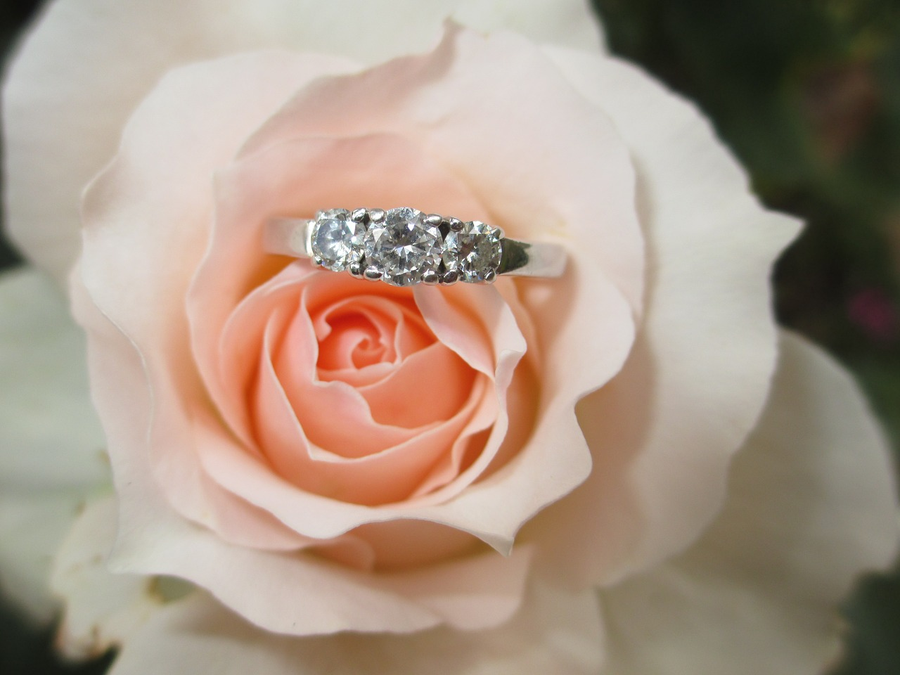 5 Ways to Sell Your Diamond Ring
